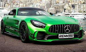 Leasingrückläufer Kaufen Mercedes : mercedes amg gt r tuning von renntech ~ Jslefanu.com Haus und Dekorationen