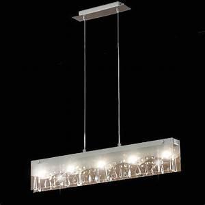 Lampe Mit Kristallen : lampe mit kristallen lampe mit kristallen lampe mit kristallen stehleuchte lampe mit ~ Orissabook.com Haus und Dekorationen