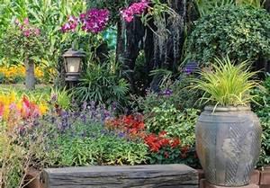 60 idees pour bien agencer son jardin archzinefr With comment amenager son jardin exterieur