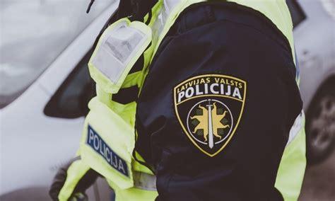 Liepājas pašvaldības policija par Covid-19 ierobežojumu ...