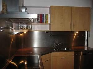 Küchenmöbel Einzeln Kaufen : k chenm bel einzeln zu verkaufen in m nchen k chenzeilen anbauk chen kaufen und verkaufen ~ Yasmunasinghe.com Haus und Dekorationen