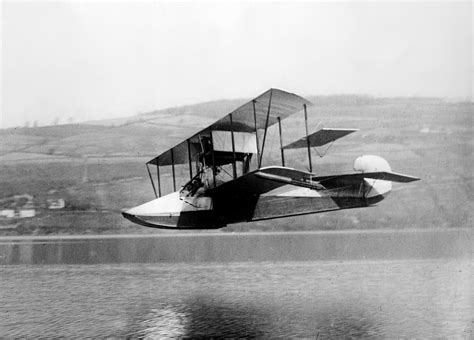 F Boat by Curtiss Model F Rc Groups