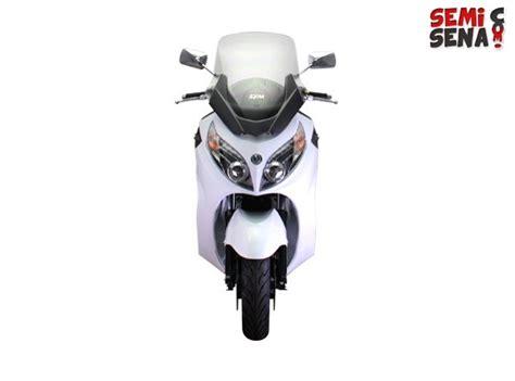 Gambar Motor Sym Maxsym 400i by Harga Sym Maxsym 400i Review Spesifikasi Gambar Mei