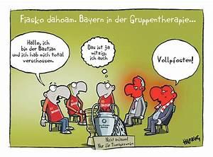 Bayern mia san mia