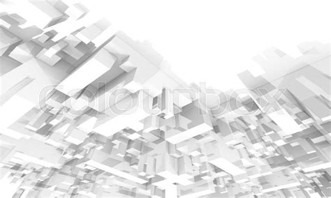 home building plans free abstract 3d geometric digital background with perspective