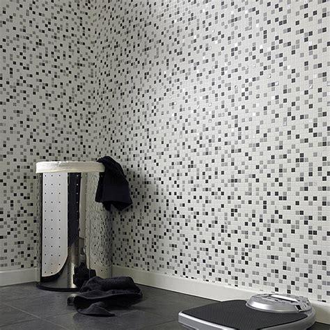 papier peint salle de bain chantemur papier peint pour salle de bain papier peint salle bain sur enperdresonlapin