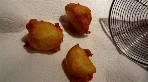 recette cuisine malienne recette malienne des froufrous beignets cuisine de