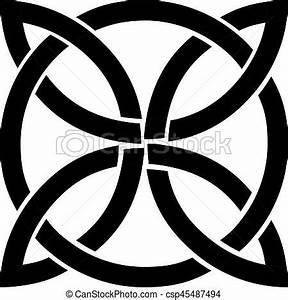 Symboles De Protection Celtique : archives des symbole celtique arts et voyages ~ Dode.kayakingforconservation.com Idées de Décoration