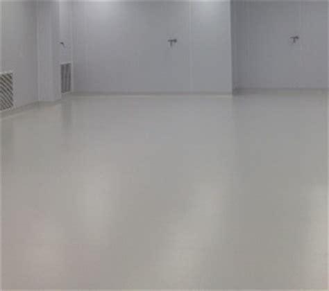 vinyl plank flooring rochester ny commercial flooring rochester ny greenfield flooring