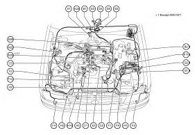 1998 toyota tacoma wiring diagram 1998 image similiar 2009 toyota tacoma parts diagram keywords on 1998 toyota tacoma wiring diagram