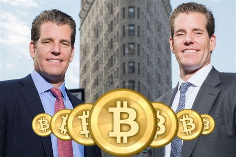 The deadline is march 11. Winklevoss Brothers Add Another Crypto Investment Patent - Blockchain Stocks