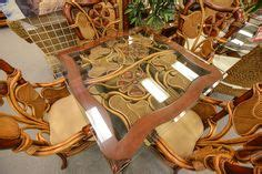 1000 images about tropical home furniture at festival