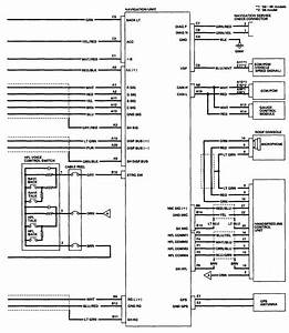 Wiring Diagram 2000 Acura Tl Ignition Switch And Immobilizer