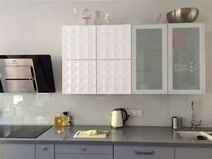 Ikea Küche Veddinge : white and gray kitchen ikea herrestad veddinge interior pinterest k che ~ Eleganceandgraceweddings.com Haus und Dekorationen
