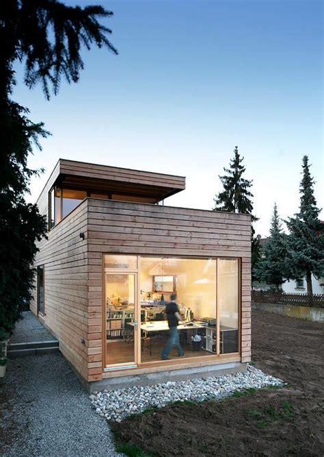 Wohnung Mit Garten Würzburg by H 196 User Award 2012 Die 20 Finalisten Wohn Atelierhaus In