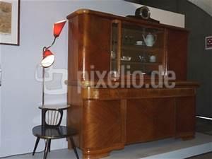 50er Jahre Möbel : kostenloses foto m bel im stil der 50er jahre ~ Michelbontemps.com Haus und Dekorationen