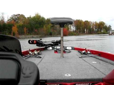 Phoenix Boats Youtube by Phoenix Bass Boat Youtube