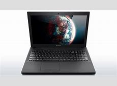 Lenovo G505 Notebookchecknet External Reviews