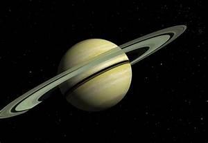Jovian Planets   amanscience9