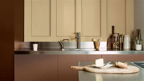 How To Paint Kitchen Cupboards by Dr Dulux How To Paint Kitchen Cupboards Dulux