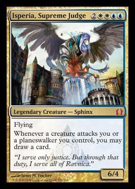 windreader sphinx magic  visual spoiler