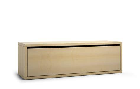 tv lowboard günstig lowboard ahorn bestseller shop f 252 r m 246 bel und einrichtungen