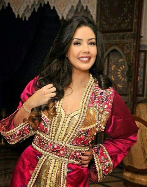 robe caftan marocain moderne caftan marocain mariage 2015 collection a vendre holidays oo