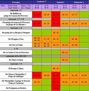 Conditions De Circulation A7 : autoroutes vos conditions de circulation dans le gard du 08 au 10 juillet 2016 objectif gard ~ Medecine-chirurgie-esthetiques.com Avis de Voitures