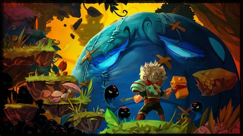 bastion  wilds steam trading cards wiki