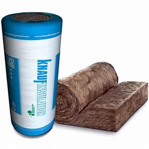 Rouleau Laine De Verre 200 : laine de verre knauf naturoll pro ecose 039 200mm ~ Dailycaller-alerts.com Idées de Décoration