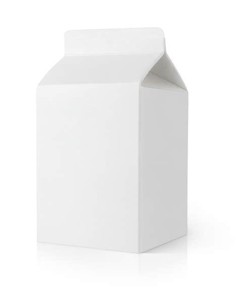 milk carton milk makes you healthy and milk cartons make cool boats