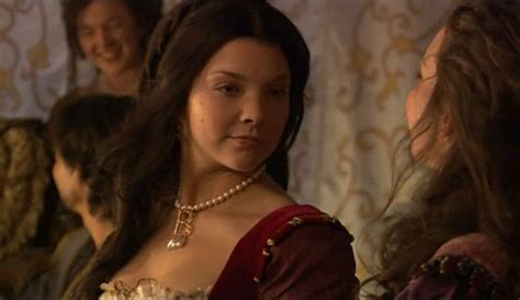 Natalie Dormer Tudors by Natalie Dormer Images The Tudors Season 1 Wallpaper And