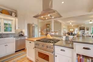 cheap kitchen remodels kitchen remodels for new