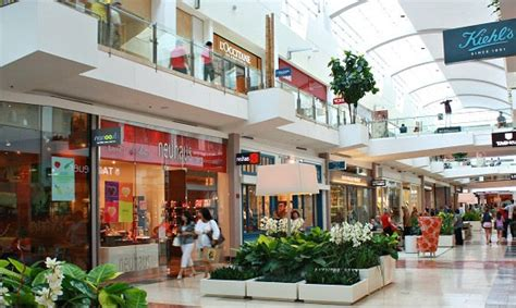 lighting stores paramus nj apple store garden state plaza ny metro area interests