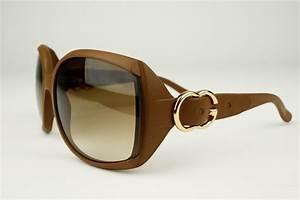 Gucci Damen Sonnenbrillen Sale Louisiana Bucket Brigade