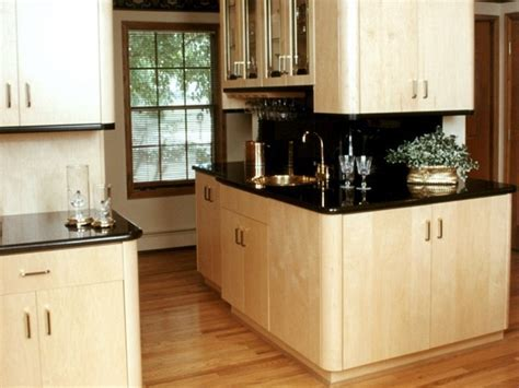 Crestwood Cabinet Gallery