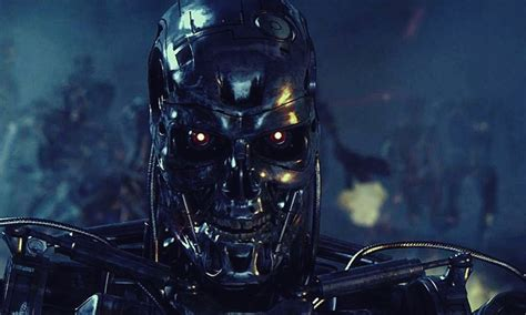 terminator   officially cast   terminator