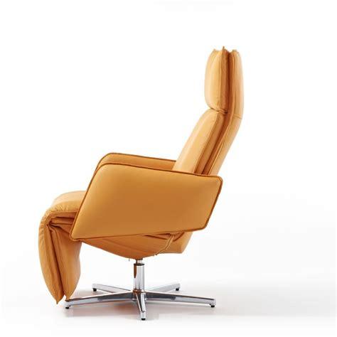 sofacustom modern leather swivel recliner images