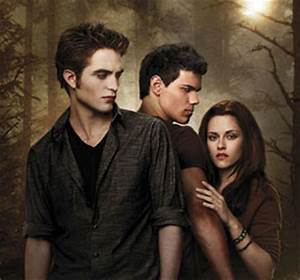 Twilight 3 to shoot in Vancouver next month « Celebrity ...