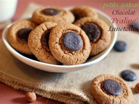 amour de cuisine gateau sec recettes de gateaux secs et chocolat 3