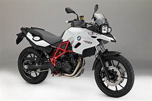 F 700 Gs : bmw motorrad uk confirms g310r adventure bike ~ Medecine-chirurgie-esthetiques.com Avis de Voitures