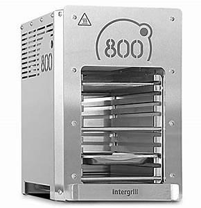 Gasgrill Bis 500 Euro : gasgrill bis 400 euro ~ A.2002-acura-tl-radio.info Haus und Dekorationen