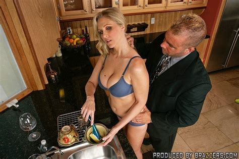 hot milf sex julia ann fucking another man xxx dessert picture 5