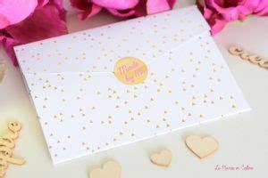 faire part mariage chetre maison 10 boutiques o 249 acheter votre d 233 coration de mariage