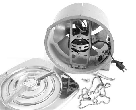kitchen exhaust fan motor miami carey kitchen exhaust fan motor 560 as is or broan