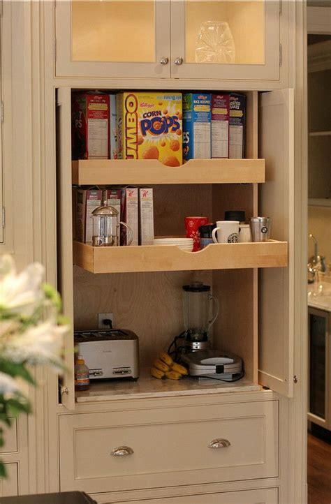 great kitchen storage ideas garage storage cabinets organization station woodworking projects plans