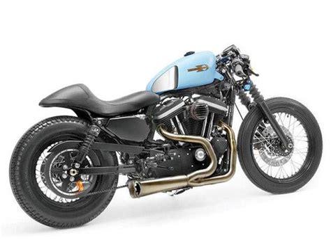 Motorcycle Manuals Pdf, Wiring Diagrams