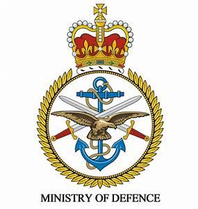 Ministry of Defence Recruitment for 523 Asst, LDC, Fireman ...