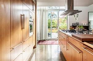 vivid interiors and serene atmosphere produced with high With kitchen colors with white cabinets with himalayan salt candle holders benefits