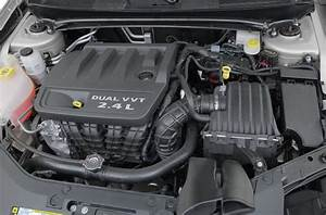 How To Remove A Engine From A 2012 Bentley Continental